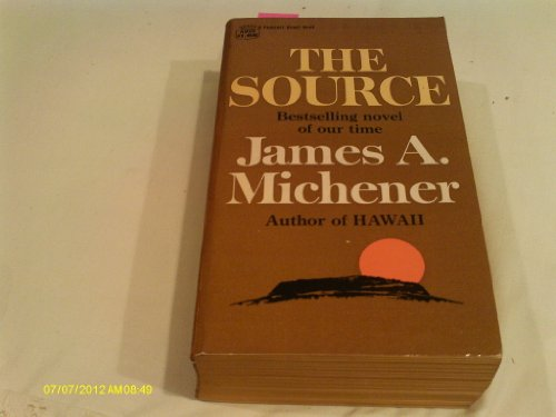 9782221031940: The Source