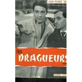 DRAGUEURS: JEAN-PIERRE MOCKY