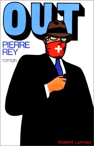 Out (2221036220) by Pierre Rey