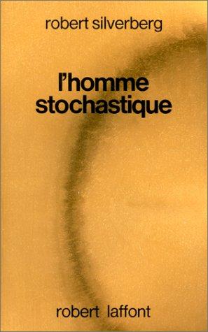 9782221038413: L'Homme stochastique