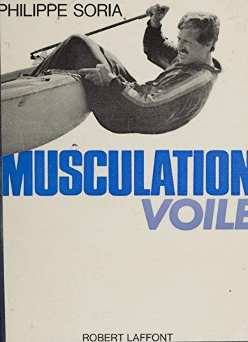 9782221038918: Musculation voile