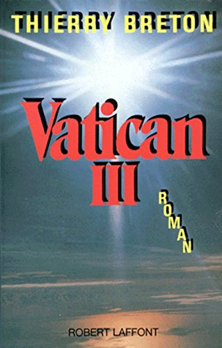 9782221046449: IAD - VATICAN III