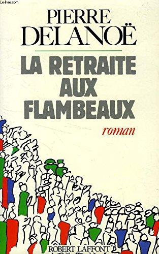 9782221049143: La retraite aux flambeaux