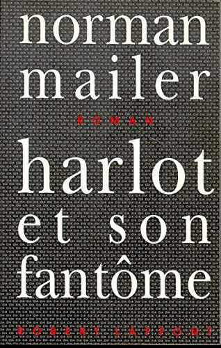 9782221049884: Harlot et son fantôme