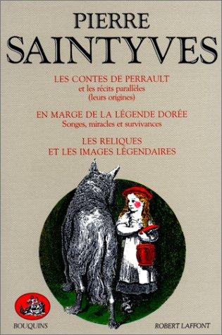 9782221053317: Les Contes de Perrault