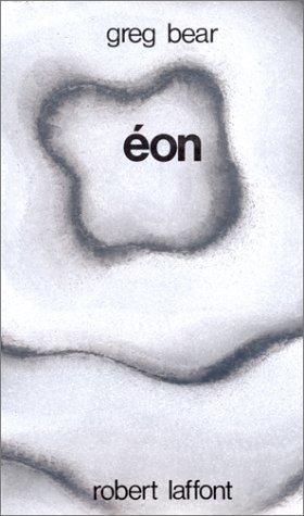 9782221057407: Eon