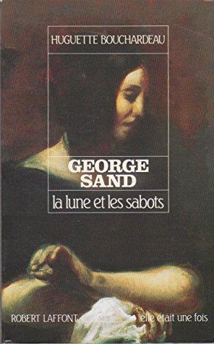 9782221058404: George Sand