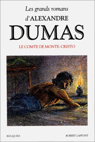 9782221064573: Le Comte de Monte-Cristo