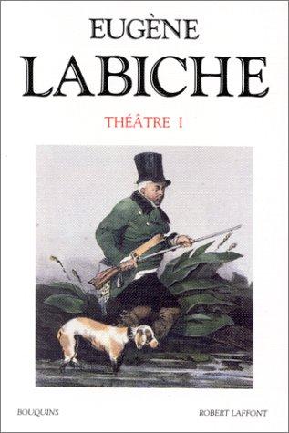 9782221066799: Théâtre, tome 1