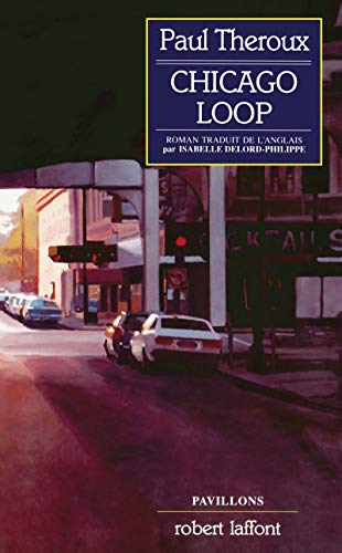 9782221067260: Chicago loop