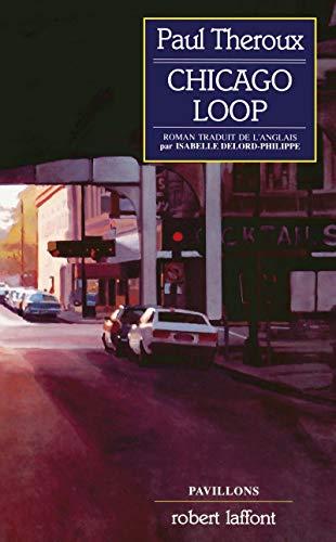 9782221067260: Chicago loop