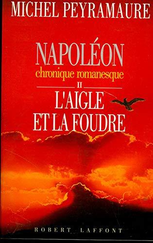 9782221072318: Napoléon