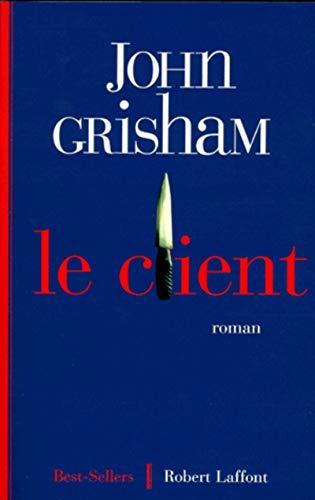 Le Client: John Grisham