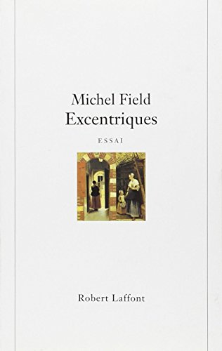 9782221081518: Excentriques (French Edition)
