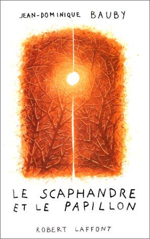 9782221081723: Le Scaphandre et Le Papillon