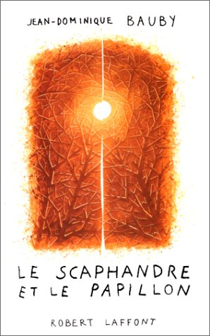 9782221081723: Le Scaphandre et le papillon (English, French and French Edition)