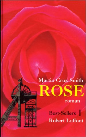 9782221083512: Rose