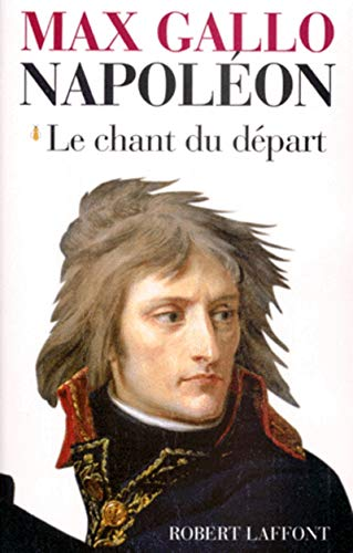 Napoleon (French Edition): Gallo, Max