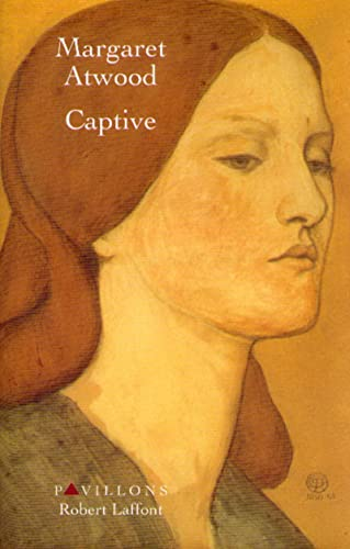 9782221085202: Captive (French Edition)