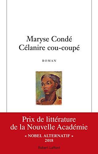 9782221086292: Célanire cou-coupé