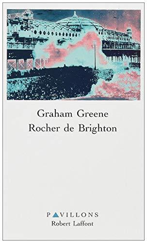 9782221087282: Rocher de Brighton