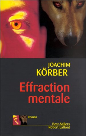 9782221088883: Effraction mentale