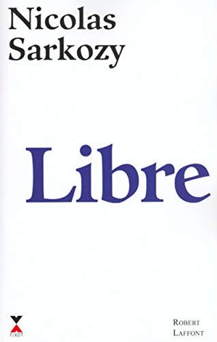 9782221089095: Libre