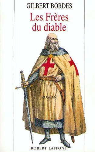 [signed] Les frères du diable