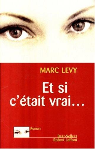 9782221090817: Et si c'etait vrai... (French Edition)