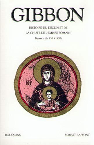 9782221092309: Histoire du déclin et de la chute de l'Empire Romain, tome 2