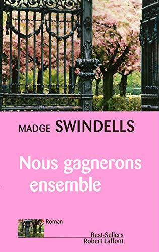 9782221092828: Nous gagnerons ensemble (French Edition)