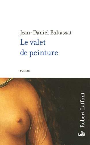 Le valet de peinture (French Edition)