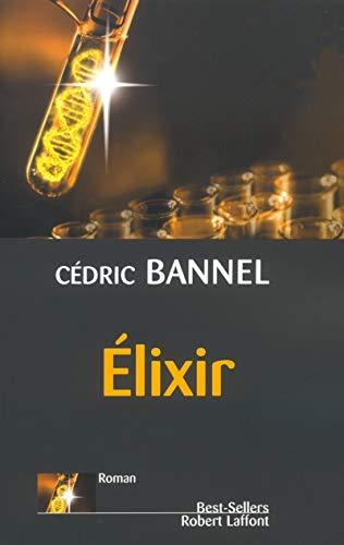 9782221094099: Elixir