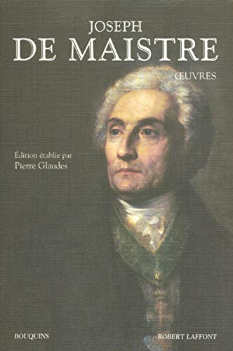 9782221095430: Oeuvres (French Edition)