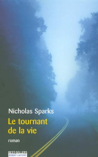 9782221096116: Le tournant de la vie (French Edition)