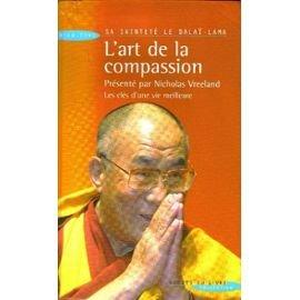 9782221096871: L'Art de la compassion