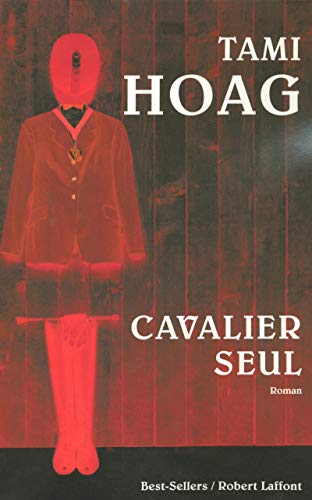 cavalier seul: Tami HoagTami Hoag