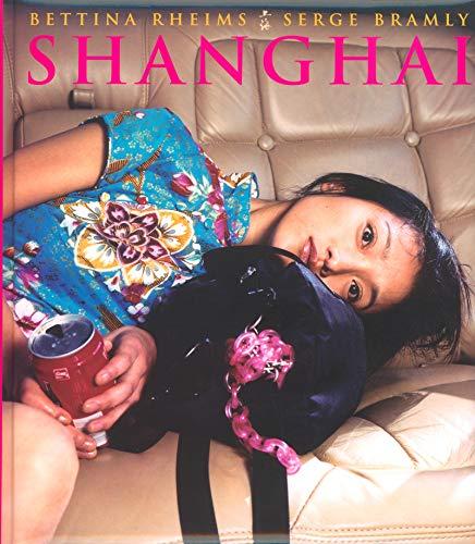 9782221099964: Shanghai
