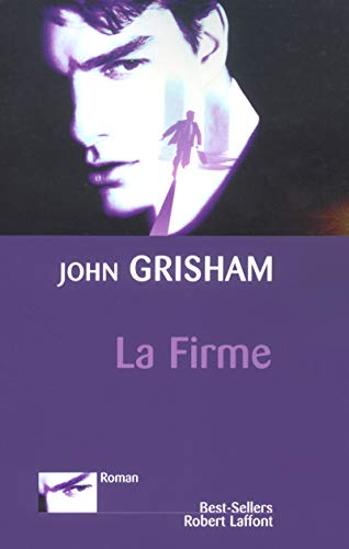 9782221101322: La Firme (French Edition)