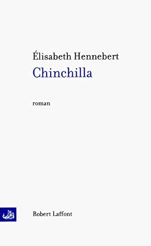 9782221101667: Chinchilla