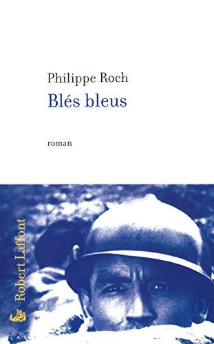 9782221102114: Bl�s bleus
