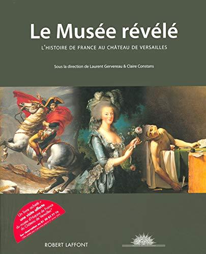 Le Musée révélé (French Edition): Claire ...