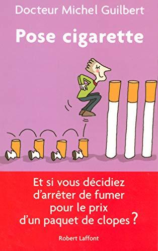 9782221103401: Pose cigarette