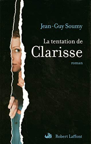 9782221103593: La tentation de Clarisse