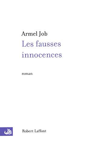9782221104101: Les fausses innocences
