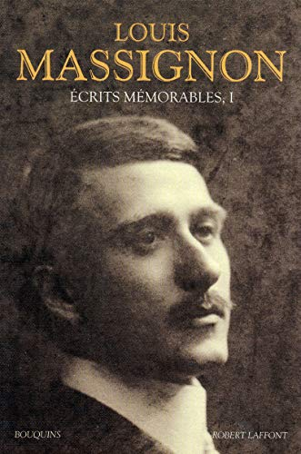 Ecrits mémorables (French Edition)