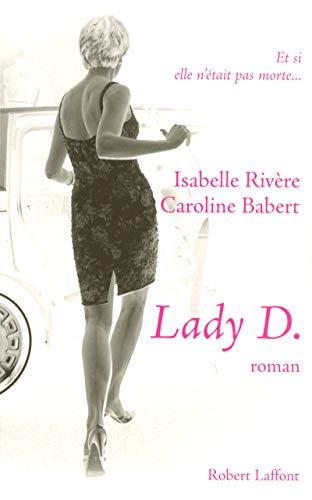 9782221106051: Lady D.