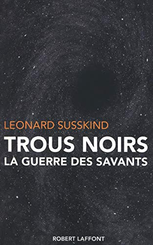 the cosmic l andscape susskind leonard