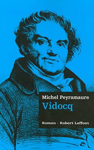 Les Trois Bandits, Tome 3 (French Edition): Michel Peyramaure
