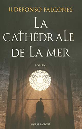 9782221107812: La Cathédrale de la mer (French Edition)